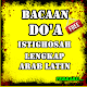 Tuntunan Dan Doa Istighosah for PC-Windows 7,8,10 and Mac