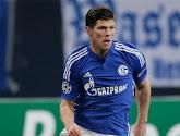 Schalke toujours plus loin dans la crise : l'entraîneur, le directeur technique et des membres du staff licenciés ?
