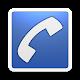 Fake SMS and Call Logs für PC Windows