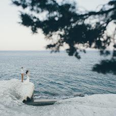 Wedding photographer Denis Davydov (davydovdenis). Photo of 11.08.2015