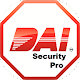 Dai Security Pro Download on Windows