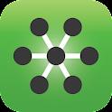 ChatterPTT icon