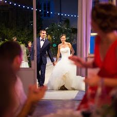 Photographe de mariage Pierre Augier (pierreaugier). Photo du 23.11.2014