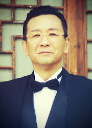Bi Hong China Actor