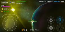 Galaxy Traderのおすすめ画像1