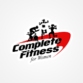 Complete Fitness For Women