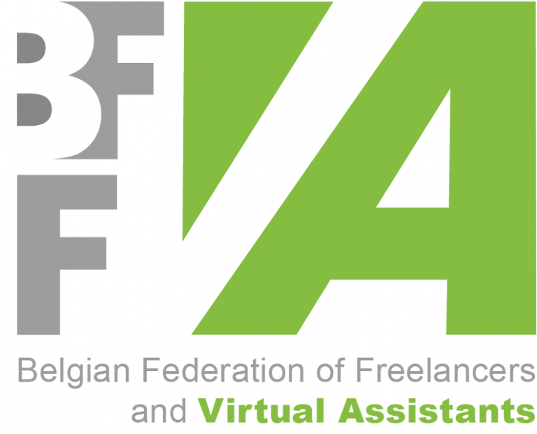 Belgian Federation of Freelancers and Virtual Assistants