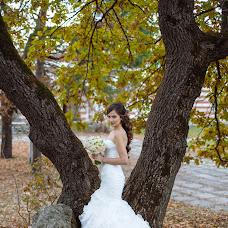 Wedding photographer Aleksandr Nefedov (Nefedov). Photo of 08.02.2017