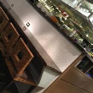 咖啡弄 Coffee Alley(士林店)