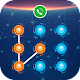 Download Applock - Digital Planet For PC Windows and Mac