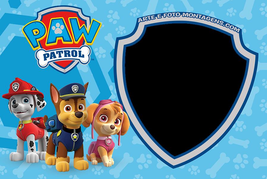 patrulha-canina-paw-patrol-2