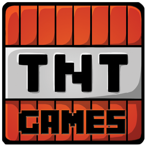 TNT Studios - RC Racing Car & Casual Free Games avatar image