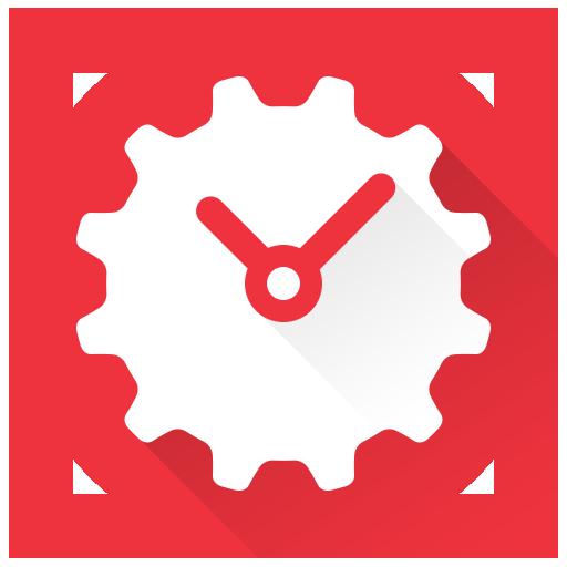 WatchMaster avatar image
