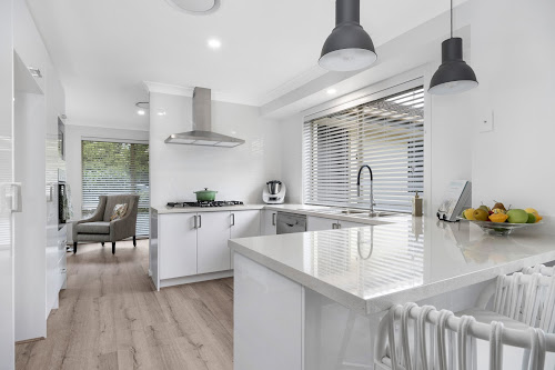 Photo of property at 18 Old South Road, Bowral 2576