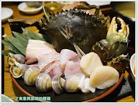 宅涮涮鍋 (前 遊涮涮鍋)