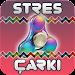 Stres Çarkı - Fidget Spinner > ALTAYLAR icon