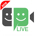 Pally Live Video Chat & Talk to Strangers for Free APK