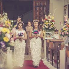 Wedding photographer Daniel Willian (willian). Photo of 30.04.2015