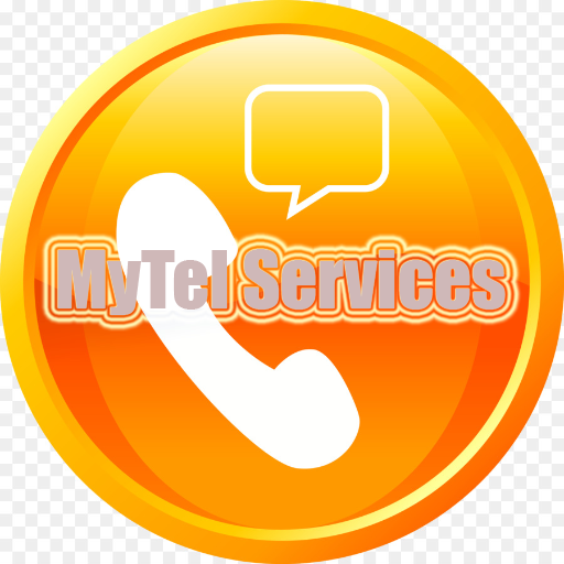 MyTel Services app (apk) free download for Android/PC/Windows