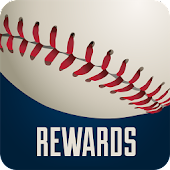NYY Baseball Rewards