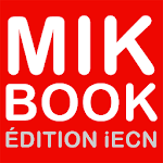 Mikbook : Les cahiers de l'internat 1.0