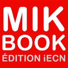 MIKBOOK GRATUIT GRATUIT LIVRE TÉLÉCHARGER