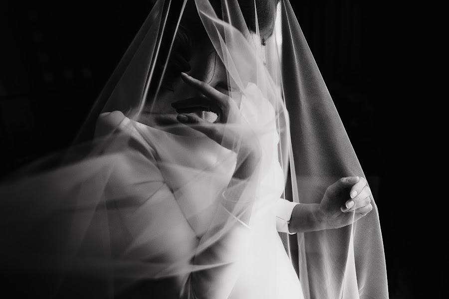 Свадебный фотограф Егор Желов (zhelov). Фотография от 20.11.2019
