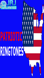 Patriotic Ringtones screenshot 0
