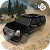 Offroad Escalade 4x4 Driving file APK Free for PC, smart TV Download