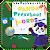 Panda Preschool Words file APK Free for PC, smart TV Download