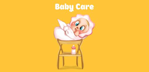 Diario del bebè