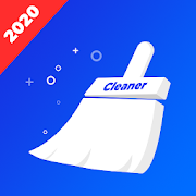 Top Cleaner - Phone Cleaner & Memory Booster