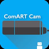 ComART Cam