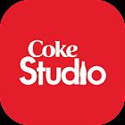 Coke Studio Africa icon
