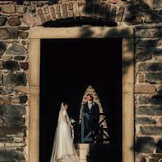 Photographe de mariage Vadim Fasij (noosee). Photo du 28.05.2019