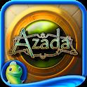 Azada [Full] icon