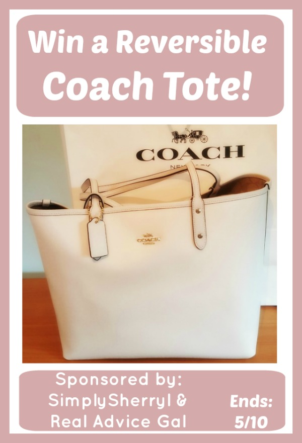 Coach-Bag-Giveaway-cover.jpg