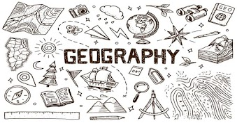 A Complete Strategy To Geography Optional For UPSC