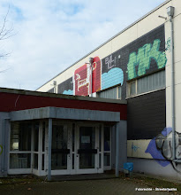 Photo: Helmholtz-Gymnasium; EI et al.