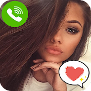 Hot Girl Chat Apps Free
