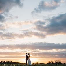 Wedding photographer Sam Docker (samueldocker). Photo of 20.05.2015