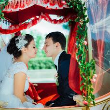 Wedding photographer Yuliya Novikova (yuNo). Photo of 29.01.2016