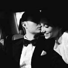 Wedding photographer Natasha Fedorova (fevana). Photo of 05.12.2014