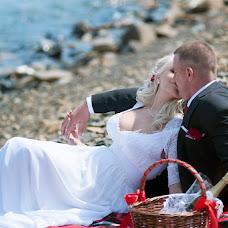 Wedding photographer Valeriya Lirabell (Lirabelle). Photo of 21.06.2014