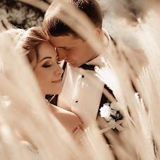 Wedding photographer Artur Aldinger (art4401). Photo of 16.09.2016