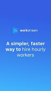 App Workstream APK for Windows Phone