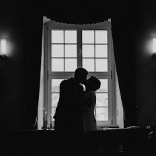 Wedding photographer Katja Hertel (stukenbrock). Photo of 03.02.2018