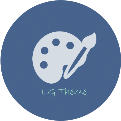 Pixel Night Theme LG G6 V20 G5 2 0 APK for Android