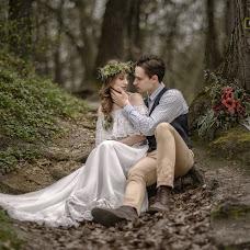 Wedding photographer Eduard Chaplygin (chaplyhin). Photo of 11.08.2017