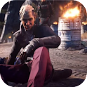 Guide for FarCry 4 icon